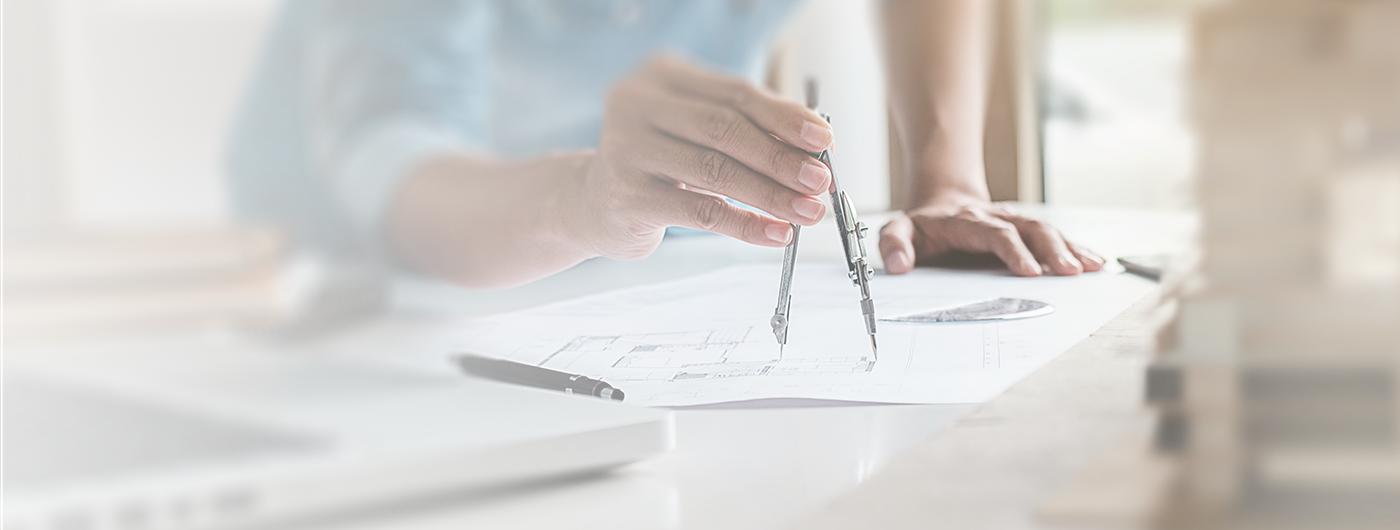 Financer vos projets en vue