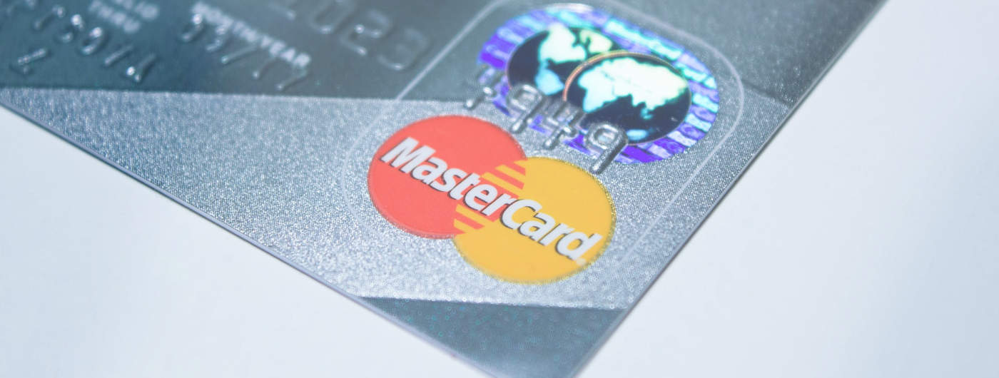 VISA et Mastercard Internationales