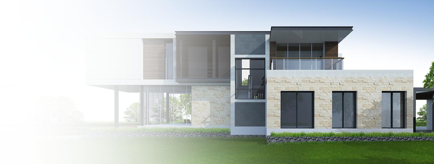 Plan Epargne logement El Jadid
